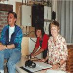 Nieuw Ophasselts Toneel - Beddekwestens (1991)