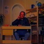 Nieuw Ophasselts Toneel - Lifeline (1993)