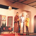 Nieuw Ophasselts Toneel - Schat, je ben een schat (1993)