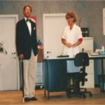 Nieuw Ophasselts Toneel - Cactusbloem (1995)
