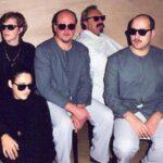 Nieuw Ophasselts Toneel - Contact verbroken (1997)
