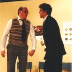 Nieuw Ophasselts Toneel - Klachten (1997)