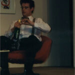 Nieuw Ophasselts Toneel - Blijde gebeurtenis (1999)