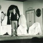 Nieuw Ophasselts Toneel - Veronica's kamer (1999)