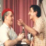 Nieuw Ophasselts Toneel - Weekend aan zee (1987)