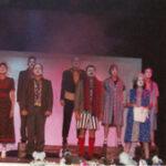 Nieuw Ophasselts Toneel - Er was eens ... Romeo en Julia (2002)