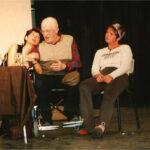 Nieuw Ophasselts Toneel - De droom van Zotte Rik (2004)