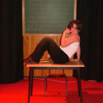 Nieuw Ophasselts Toneel - Geelzucht (2006)