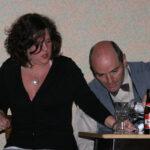 Nieuw Ophasselts Toneel - Zwijg kleine (2009)