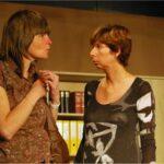 Nieuw Ophasselts Toneel - De twee maagden (2011)