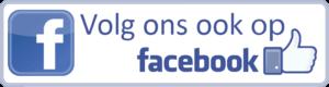 Nieuwe Ophasselts Toneel - volg ons op facebook